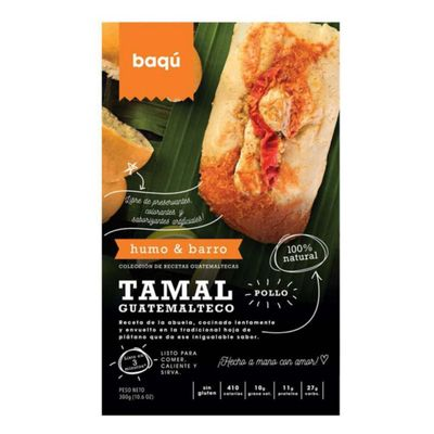 Tamal-De-Pollo---Baqu