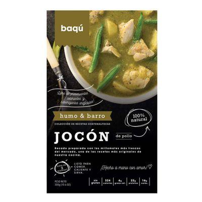 Jocon-De-Pollo---Baqu