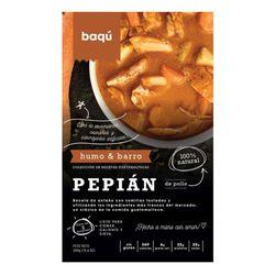 Pepian-De-Pollo---Baqu