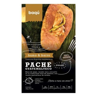 Pache-De-Pollo---Baqu