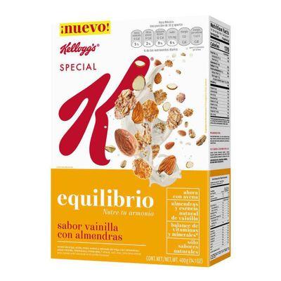 Special-K-Fortaleza-Caja-400G