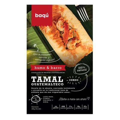Tamal-De-Cerdo---Baqu