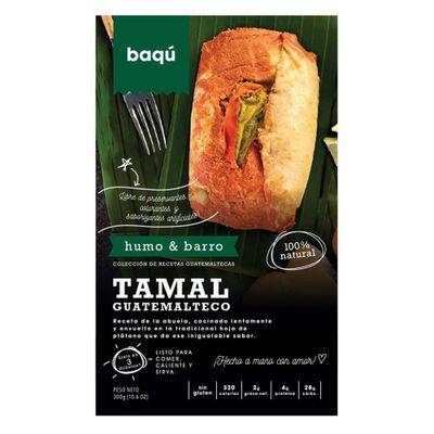 Tamal-Vegetariano---Baqu