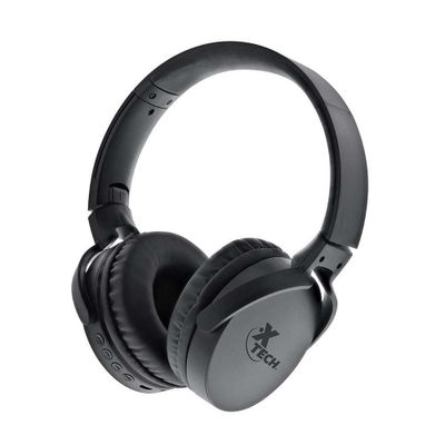 Headset-Para-Gaming-Inalambrico-Sphere-Xtech