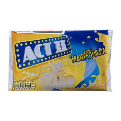 Poporopos-ActII-Mantequilla-4-18-Ct-3.610-Lb