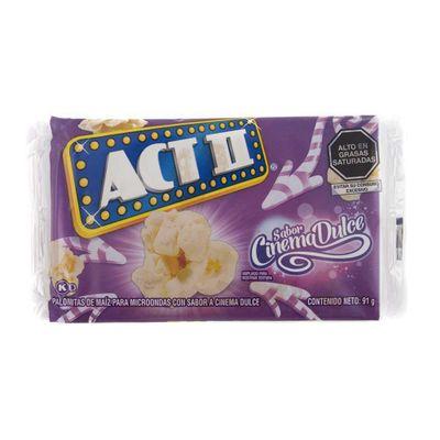 Poporopos-ActII-Cinema-Dulce-4-18-Ct-3.610-L