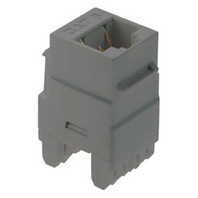 Conector-De-Datos-RJ45-Cat-6-Gris---Legrand