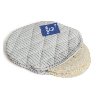 Tortillero-Algodon-24-Cm---Vesta