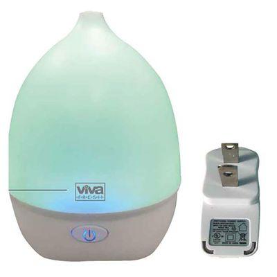 Difusor-Electrico-Oval-Con-Luz---Viva-Fresh
