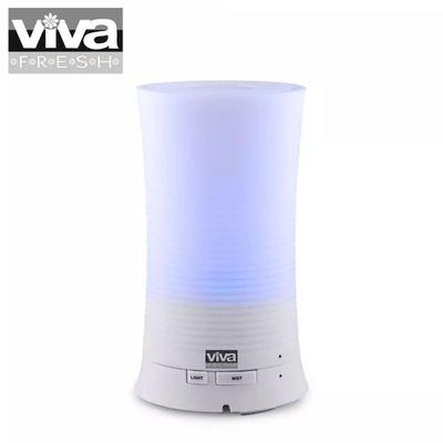 Difusor-Electrico-Cuadrado-Con-Luz--Viva-Fresh