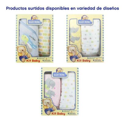 Set-De-Baño--Baby-2Pcs