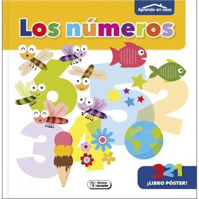 Libro-Poster-Los-Numeros