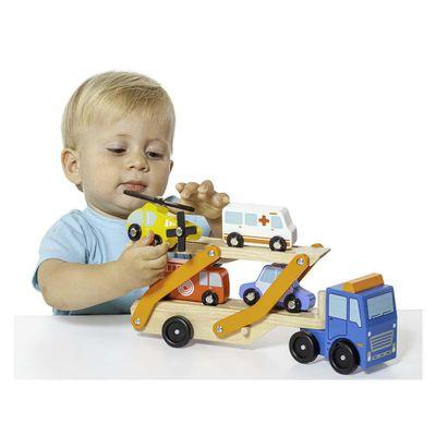 Vehiculos-De-Emergencia---Molto
