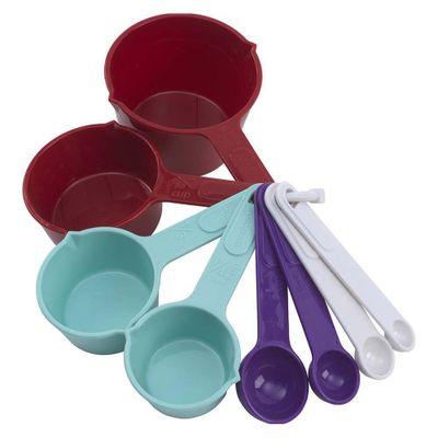 Set-De-8-Tazas-Medidoras---Good-Cook