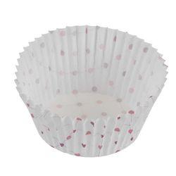Papel-Cubiletes-Puntos-Pequenos-50-Unidades---Sweet-Creations