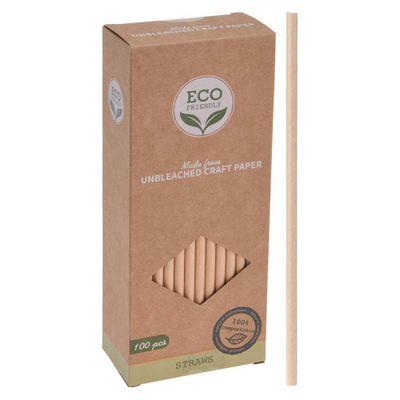 Caja-100-Pajillas-Carton---Koopman