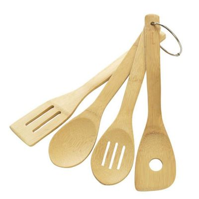 Set-De-Bambu-4-Piezas---Good-Cook