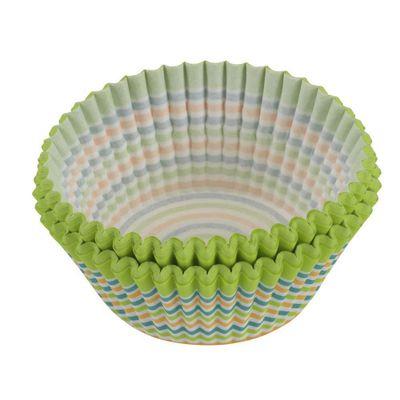 Papel-Cubiletes-Lineas-Grandes-50-Unidades---Sweet-Creations