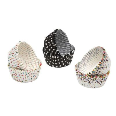 Papel-Cubiletes-Disenos-Surtidos-150-Unidades---Sweet-Creations