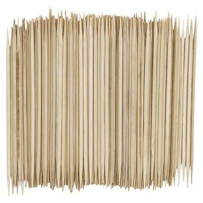 Pinchos-Bamboo-4-Pulgadas---Good-Cook