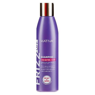 Kativa-Frizz-Off-Sherr-Control-Serum---Kativa