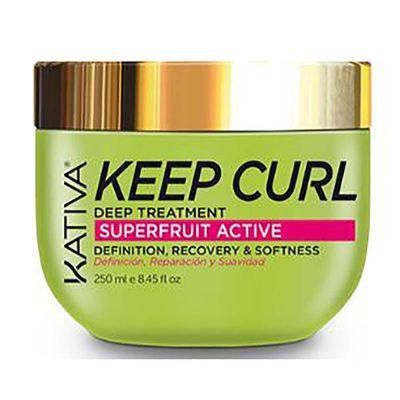 Kativa-Keep-Curl-Tratamiento-250-Ml---Kativa