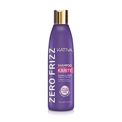 Kativa-Frizz-Off-Shampoo-250-Ml---Kativa