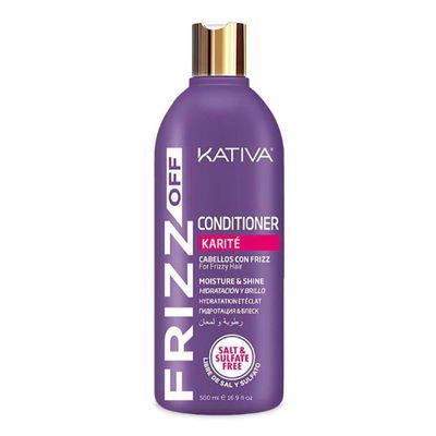 Kativa-Frizz-Off-Conditioner-250-Ml---Kativa
