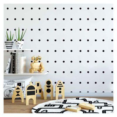 Stickers-Decorativos-Black-Dots