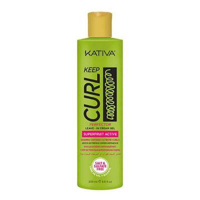 Kativa-Keep-Curl-Perfector-Leave-In-Cream---Kativa