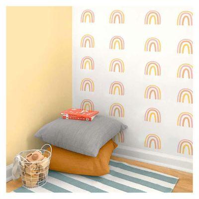 Stickers-Decorativas-Pastel-Rainbow