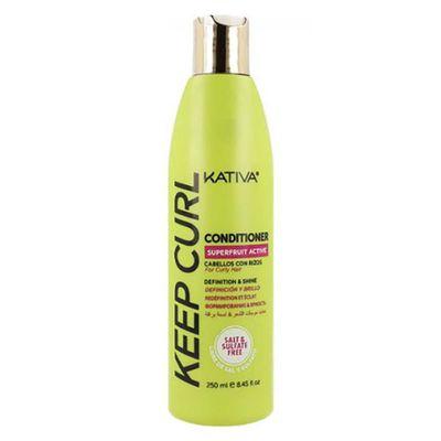 Kativa-Keep-Curl-Conditioner-250-Ml---Kativa