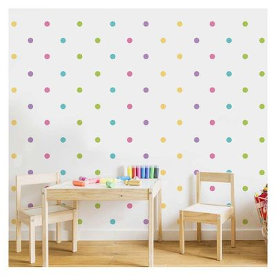Stickers-Decorativos-Colorfully-Dots