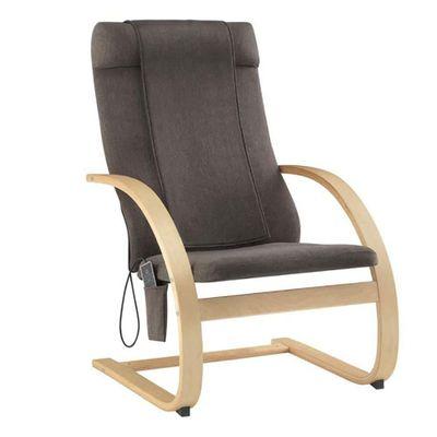3D-Silla-Shiatsu-Lounge---Homedics