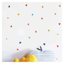 Sticker-Decorativas-Irregular-Colorful