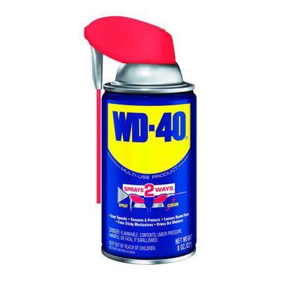 Lubricante-Wd-40-8-Oz-Smart---Wd-40