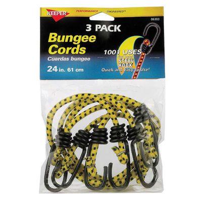 Cuerdas-Bungee-3-Pzs-24-Plg---Keeper