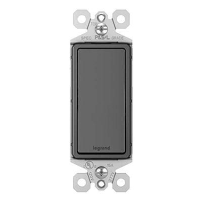 Interruptor-Negro-3Way-15A-Radiant---Legrand