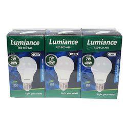 Set-De-Bombillas-Led-Eco-A60-7W-Luz-Fria----Lumiance