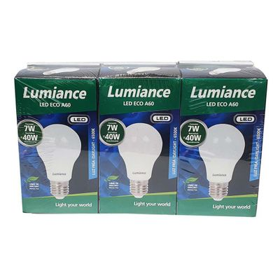 Bombillo-Led-6-Pack-Eco-A60-7W-6500K-Lm--