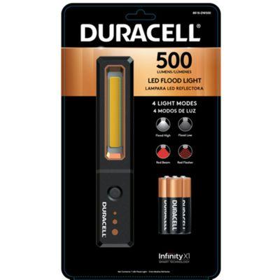 Linterna-Led-Reflectora-De-Baterias---Duracell
