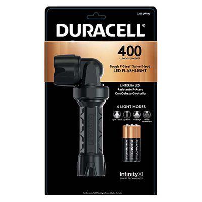 Linterna-Con-Cabeza-Giratoria-400Lm---Duracell
