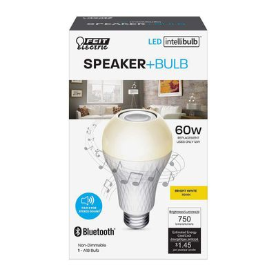 Bombilla-Speaker-60W-3000K-750Lm---Feit