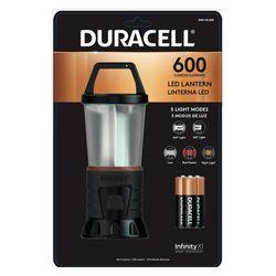 Linterna-Camping-600Lumenes-4Aa-Duracel---Duracell