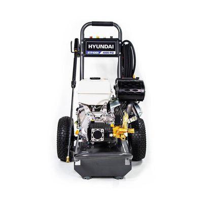 Hidrolavadora-Industrial-Gasolina-4000-Psi---Hyundai-Power