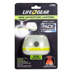 Linterna-Para-Camping-50-Lm---Life-Gear