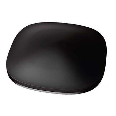 Control-Universal-Inteligente-360-Wifi