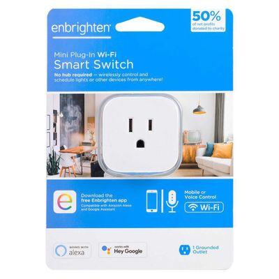 Tomacorriente-Smart-Wifi-Enbrighten---Rebull