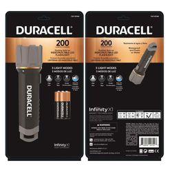 Linterna-Resistente-Al-Agua-Flotabilida---Duracell