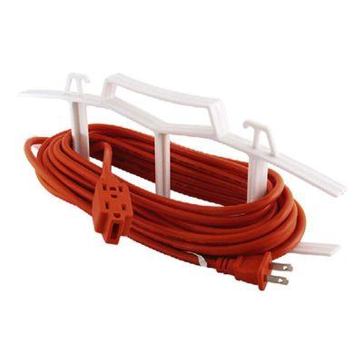 Extension-Uso-Rudo-De-Cobre-10M-Naranja---Fulgore